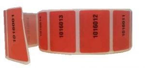 40x30 no residue (002)
