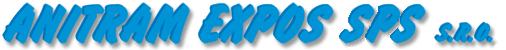Anitram – Bezpečnostné plastové kovové plomby obálky