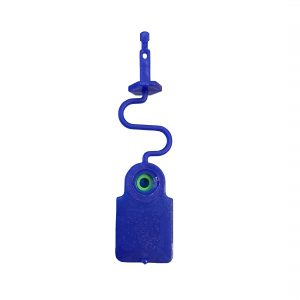 plug in gwe